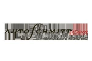 AutoSchmitt