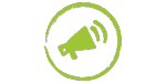 icon-sponsoring-600